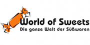 World-of-Sweets
