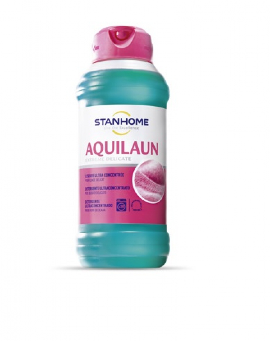 АКВИЛОН (AQUILAUN) 750ml